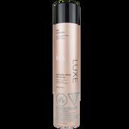 Spray de Fijación Flexible para el Cabello, , hi-res