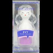 Cepillo Limpiador de Poros Evy, , hi-res
