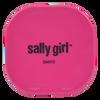 Espejo Compacto Sally Girl, , hi-res
