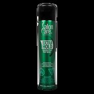 Spray de Fijación Extra Firme, , hi-res