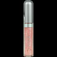 Brillo Labial Herbal Pink Candy, , hi-res
