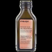 Tratamiento Nutritivo para Cabello con Aceite de Argán y Pro, , hi-res