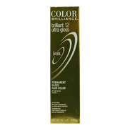 Brillo Permanente en Crema Ultra Gloss 1B, , hi-res