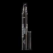 Delineador 2-en-1 Ink Liner Marker, , hi-res