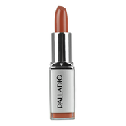 Lápiz Labial Herbal Brownie, , hi-res