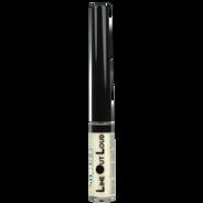 Delineador Líquido con Brillo Bauble, , hi-res