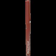 Delineador de Labios Retráctil de Larga Duración Quartz, , hi-res