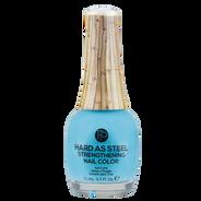 Esmalte para Uñas Blue Hue Bamboo, , hi-res