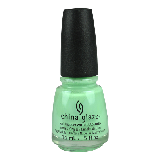 Esmalte de Uñas Highlight Of My Summer, , hi-res