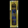 Tinte Semipermanente en Crema Midnight Blue, , hi-res