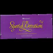 Paleta Special Occasion, , hi-res