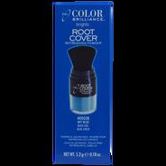 Retocador de Canas Root Cover Sky Blue, , hi-res