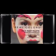 Paleta para Maquillaje de Fantasia PintaCaritas, , hi-res