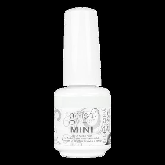 Esmalte de Uñas en Gel Sleek White, , hi-res