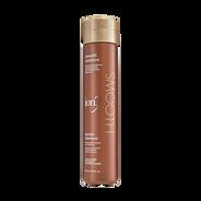Shampoo Suavizante con Queratina Ion, , hi-res