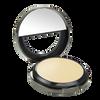 Maquillaje en Crema #02 Light, , hi-res