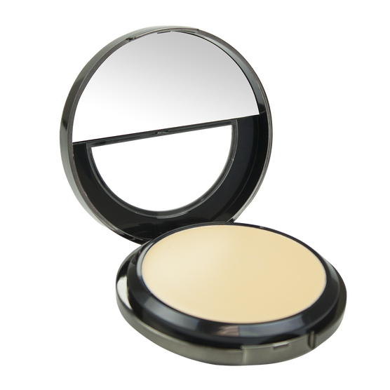 Maquillaje en Crema #02 Light, , hi-res