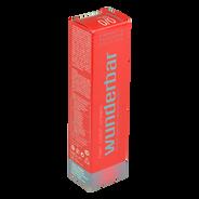 Intensificador en Crema 0/0 Transparente, , hi-res