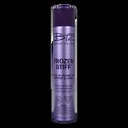 Spray Fijador para Cabello Frozen Stiff, , hi-res