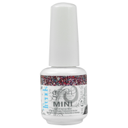 Esmalte de Uñas en Gel #Party Girl Problems, , hi-res