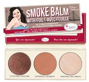 Paleta de Sombras SmokeBalm Vol. 4, , hi-res