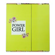 Combo Power Girl, , hi-res