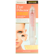 Reductor de Arrugas para Ojos 90 Segundos, , hi-res