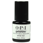 Esmalte en Gel Gelshine White Hot, , hi-res