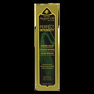 Tinte Semipermanente en Crema Emerald Green, , hi-res