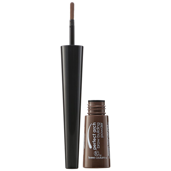 Maquillaje para cejas Soft Brown, , hi-res