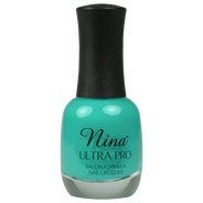 Esmalte de Uñas Anaconda Liked It, , hi-res