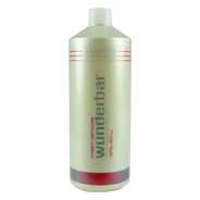 Crema Reveladora ó Peróxido Wunderbar 12%, , hi-res