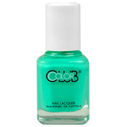 Esmalte de Uñas Mini Neon Age Of Aquarius, , hi-res