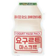 Mascarilla Facial de Yogurt, , hi-res
