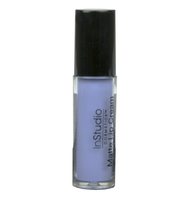 Labial Mate Blue Skies, , hi-res