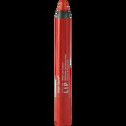 Labial Mate en Crayón Red With A Twist, , hi-res
