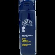Shampoo Purificante para Hombre, , hi-res