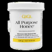 Cera All Purpose Honee  para Microondas, , hi-res