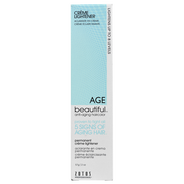 Crema Aclaradora Age Beautiful, , hi-res