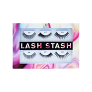 Set de Pestañas Lash Stash, , hi-res