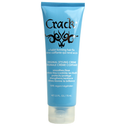 Crema Estilizante Anti Frizz Crack, , hi-res