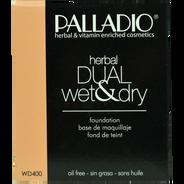 Polvo Compacto Dual Wet & Dry  Laurel Nude, , hi-res