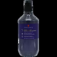 Shampoo para Cabello Rubio con Salvia Morada, , hi-res