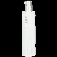 Tonico Phyto Natural Refreshing, , hi-res