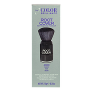 Retocador de Canas Root Cover Black, , hi-res