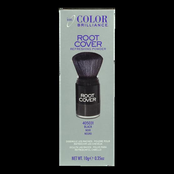 Retocador de Canas Root Cover Black, , hi-res