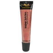 Brillo Labial Super Juicies Plum, , hi-res
