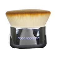 Brocha Ovalada para Aplicar Maquillaje, , hi-res