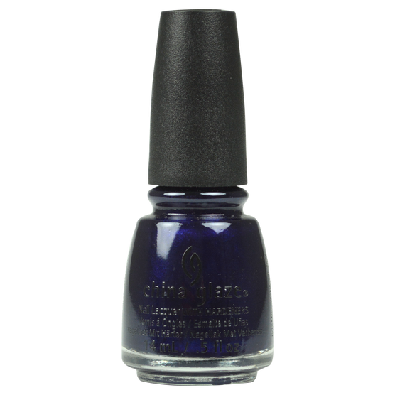 Esmalte de Uñas Up All Night, , hi-res