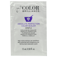 Sellador de Tinte Absolute Perfection Paso 2, , hi-res